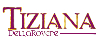 Tiziana-DellaRovere-The-Sacred-Lovers-Within